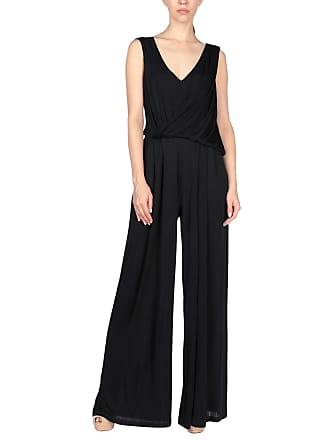 d75b1e259e67 Alberta Ferretti® Jumpsuits  Must-Haves on Sale up to −32%