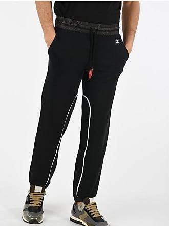 Converse Drawstring Jogger Pants Größe L