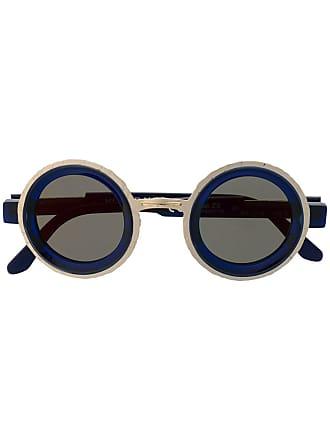 Kuboraum Óculos de sol Kuboraum - Azul