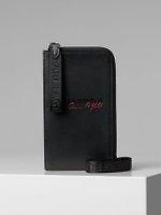 Karl Lagerfeld KARL PHONE POUCH