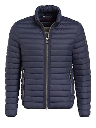 75e8b8e33c Marc O'Polo Jacken: Bis zu bis zu −60% reduziert   Stylight