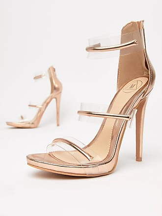 fdfde35eb3d1 Missguided® Shoes  Must-Haves on Sale up to −69%