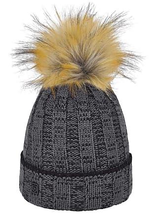 Cappelli Con Pon Pon da Donna  Acquista fino a −77%  5b93a555d895