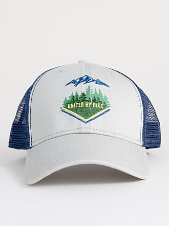 United By Blue High Road Trucker Hat