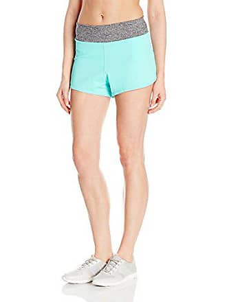 Freya Womens Pace Loose Short, Carbon, Small