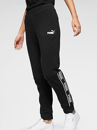 Puma Jogginghosen für Damen − Sale: bis zu −71% | Stylight
