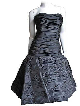 1021759f031 Victor Costa® Strapless Dresses  Must-Haves on Sale at USD  395.00+ ...
