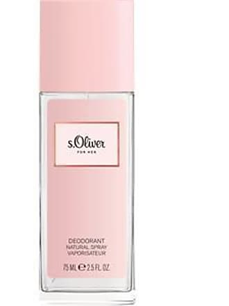 s.Oliver For Her Deodorant Spray 75 ml