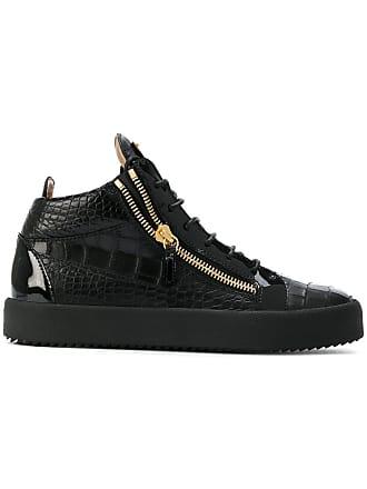 d4c0e8f4f4df Giuseppe Zanotti Sneakers for Men  Browse 555+ Items