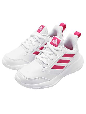 b68783f5247 adidas Performance Tênis adidas Menina Altarun K Branco
