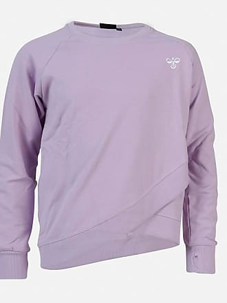 6f327a6dcf2 Hummel® Sweatshirts: Kjøp fra kr 299,00 | Stylight