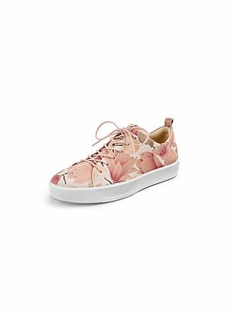 d942490417f Ecco Sneakers för kvinnor från Ecco mångfärgad