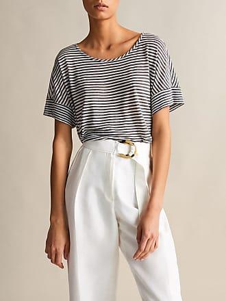 f63a16e4799c8 T-Shirts Femmes : 48538 Produits jusqu''à −70% | Stylight