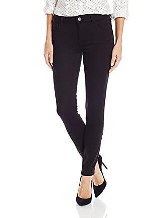 DL1961 Womens Margaux Instascuplt Ankle Skinny Jeans In Hail, Hail, 29