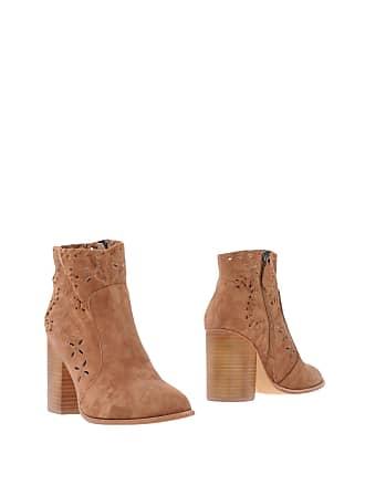 Lola Cruz FOOTWEAR - Ankle boots su YOOX.COM
