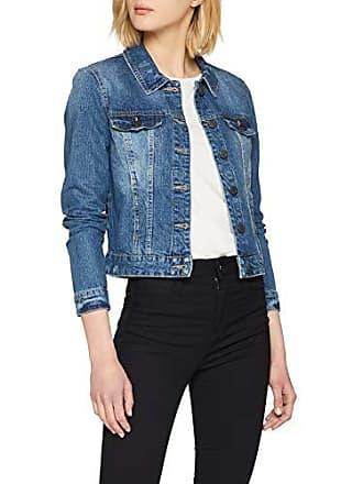 b822998380 Abbigliamento U di Aviu®: Acquista fino a −68% | Stylight
