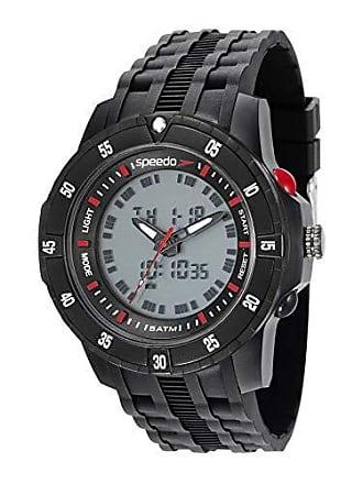 Speedo Relógio Speedo Masculino Ref: 81127g0evnp5 Esportivo Anadigi