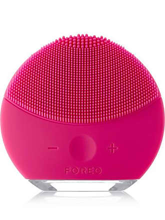 Foreo Luna Mini 2 - Fuchsia - Pink