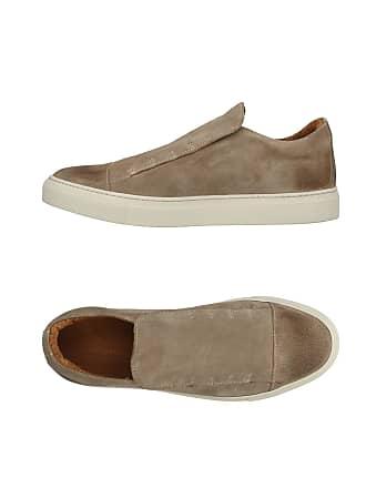 John Varvatos FOOTWEAR - Low-tops & sneakers su YOOX.COM