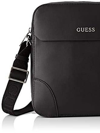 Bolsos De Hombro de Guess®: Compra desde 42,00 €+ | Stylight