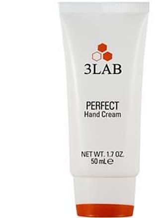 3Lab Body care Body Care Perfect Hand Cream 50 ml