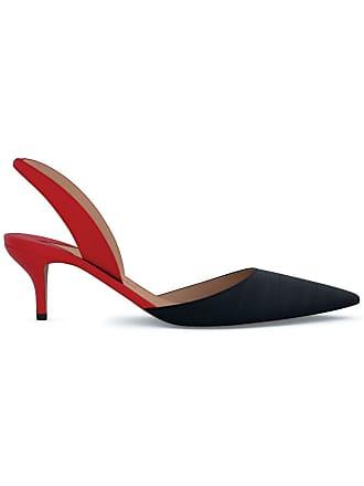 626d433e7 PAUL ANDREW® Sapatos De Salto: Compre com até −55% | Stylight