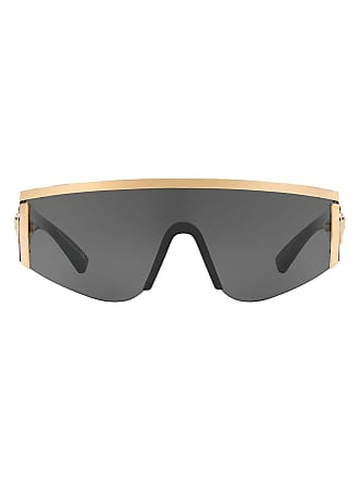 9367cb53e16 Versace® Sunglasses  Must-Haves on Sale up to −45%