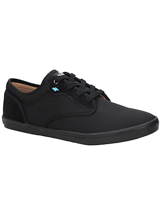 264a1902303712 Boxfresh® Summer Shoes  Must-Haves on Sale up to −45%