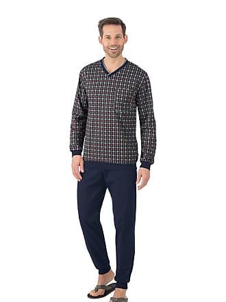 52b86b9c0c Schlafanzüge für Herren kaufen − 420 Produkte | Stylight