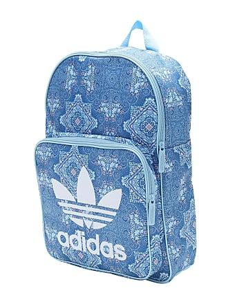 Adidas® Rucksacks − Sale  up to −45%  b002ffb0c70e5