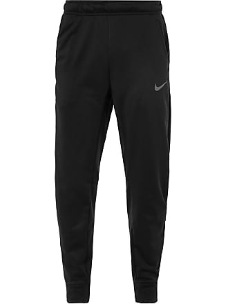 7800c181967c3 Nike Jogging Bottoms for Men: Browse 145+ Products | Stylight