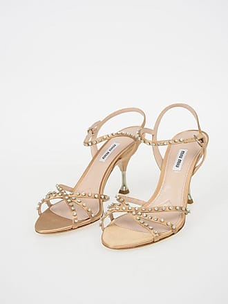 0ebea6e1574 Miu Miu® High Heels  Must-Haves on Sale up to −58%