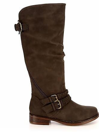 5a73e9c8e331 Xoxo® Boots − Sale  up to −29%