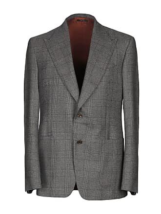 Costumes Tom Ford®   Achetez jusqu  à −65%   Stylight fd7bc7bfe354