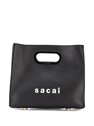 ed1173f777 Sacai® Bags − Sale  up to −55%