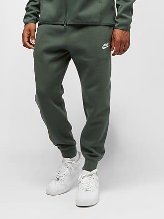 Nike Hosen für Herren: 650+ Produkte bis zu ?50% | Stylight
