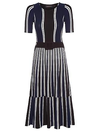 0c6c80c37 Maria Filó® Vestidos: Compre com até −70% | Stylight