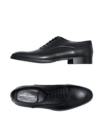 CHAUSSURES Sander lacets Chaussures à Antony 5gOwqxZ5