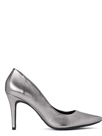 d55fea44635 Sapatos De Salto  Compre 204 marcas com até −70%