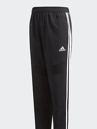 the latest 0768e 73125 adidas Tiro 19 Woven Pants