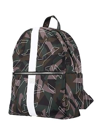 URBAN LES HOMMES HANDBAGS - Backpacks & Fanny packs su YOOX.COM