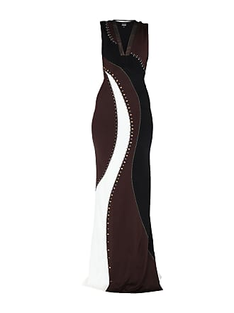 Just Cavalli DRESSES - Long dresses su YOOX.COM