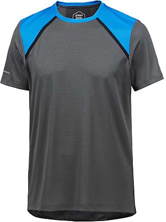 7588c5dcb7e5 Asics® T-Shirts  Shoppe bis zu −47%   Stylight