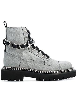 a9017909167cf Chaussures Balmain®   Achetez jusqu à −65%   Stylight