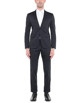 Armani SUITS AND JACKETS - Suits su YOOX.COM