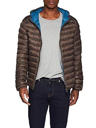 Abbigliamento Invicta®  Acquista fino a −55%  b5939b3fb8e