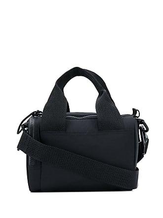 fd7f7b011794 Yohji Yamamoto® Bags − Sale  up to −40%
