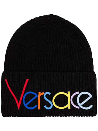 1bc2c50504c Versace® Beanies  Must-Haves on Sale at USD  175.00+