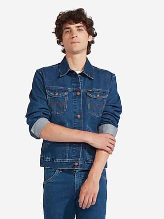 Jeansjacken für Herren kaufen − 845 Produkte | Stylight