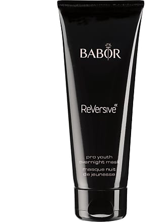 Babor ReVersive pro youth overnight mask